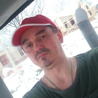 вадим, 43 года, Близнецы, Казань