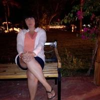 Ольга, 43 года, Козерог, Минск
