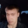 Денис, 31, г.Воронеж
