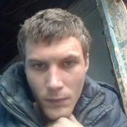 Дмитрий 23 Ростов-на-Дону