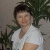 наталья, 46, г.Дзержинское