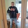 alex, 30, г.Ровно