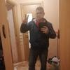Dmitriy, 42, Seversk