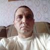 Виталий, 46, г.Бира