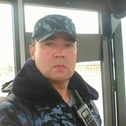 Борис 52 Минск