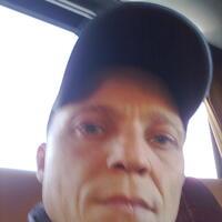 vadim, 46 лет, Телец, Валга