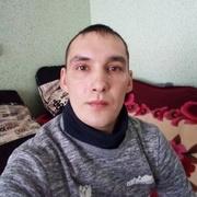 Андрей 23 Канаш