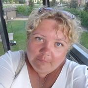 Ксения 37 лет (Лев) хочет познакомиться в Братске