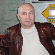 Валера 47 лет (Рак) Белебей