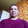 Sergey, 48, Malakhovka