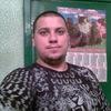 Гарик, 35, г.Буды