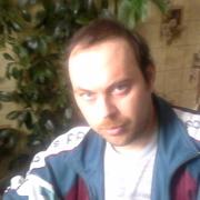 Алексей 38 лет (Овен) хочет познакомиться в Новосокольниках