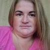 Натали, 31, г.Херсон