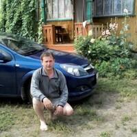 алексей, 45 лет, Овен, Барнаул