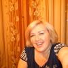 Алёна, 43, г.Тирасполь