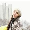 Ninell, 34, г.Новосибирск