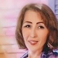 Зульфия, 41 год, Телец, Казань