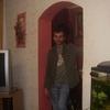 Andrey, 39, Dunaivtsi