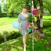 Ильина Надежда, 26, г.Порхов