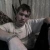 максим, 23, г.Никольск