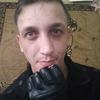 виктор, 28, г.Бердянск