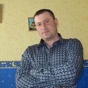 дмитрий 39 лет (Рыбы) хочет познакомиться в Троицком