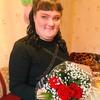 Екатерина, 30, г.Златоуст