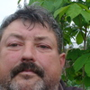 олег, 51, г.Николаев