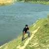lvrbuy, 28, г.Гхазиабад