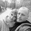 Борис, 26, г.Коростень