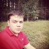 Максим, 27, г.Курган