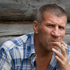 александр, 54, г.Гомель