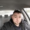 Andrei, 32, г.Кишинёв