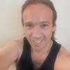 Cesar Ugarte Gomez, 46, г.Мадрид