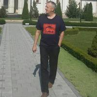 Николай, 61 год, Скорпион, Тирасполь