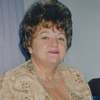 Дина Борисовна, 73, г.Ростов-на-Дону