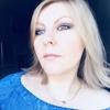 Александра, 38, г.Тула