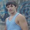 Пётр, 23, г.Суксун
