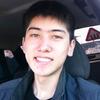 Duman, 20, г.Кокшетау