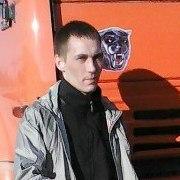 Анатолий Игоревич 32 Южно-Сахалинск