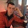 Серега, 27, г.Барнаул