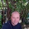 Руслан, 34, Одеса