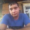 рудольф, 26, г.Марганец