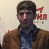 ШАМИЛЬ, 30, г.Калининград (Кенигсберг)