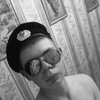 Алексей, 19, г.Барнаул