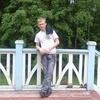 Павел, 28, г.Кинешма