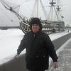 владимир, 58, г.Волжский (Волгоградская обл.)