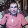 Евгений, 32, г.Борзя