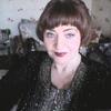 надежда ефимова, 56, г.Курск