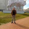 Олег Хвостов, 38, г.Светлогорск